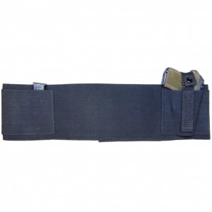 Personal Security Products Concealed Carry Belly Band
