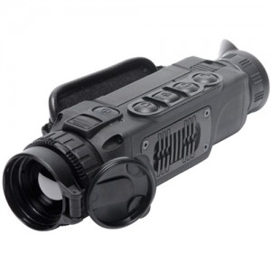 Pulsar 1.9-15.2x32 Helion XP38 Thermal Monocular