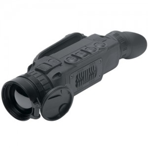 Pulsar 2.5-20x42 Helion XP50 Thermal Monocular