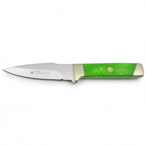 Puma Fruhling Fixed Blade Knife