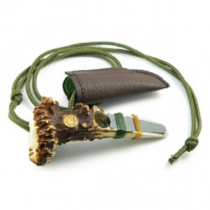 Puma Roe Deer Call