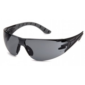 Pyramex Safety Products Endeavor Plus Gray Lens