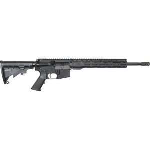 Radical Firearms FR-16 223 Remington / 5.56 NATO