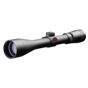 Redfield 3-9x40 Revolution Rifle Scope
