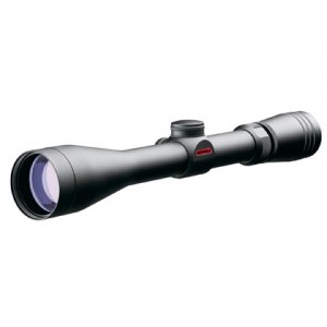 Redfield 4-12x40 Revolution Rifle Scope
