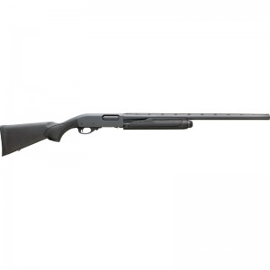 Remington Model 870 Express Synthetic 12 Gauge