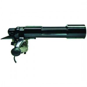Remington Model 700 223 Remington Receiver