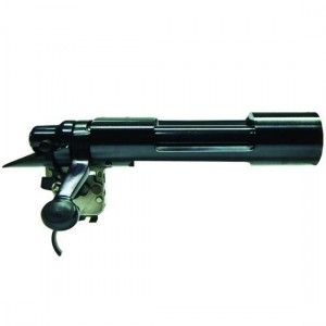Remington Model 700 Short Action Receiver