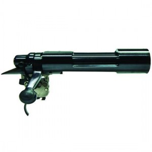 Remington Model 700 Long Action Receiver