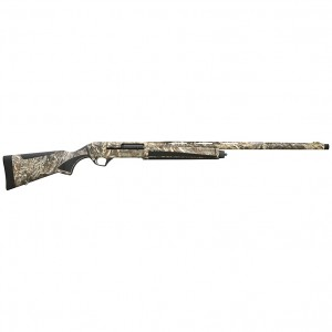 Remington Versa Max Mossy Oak Duck Blind Camo Shotgun