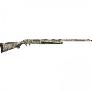 Remington Versa Max 12 Gauge