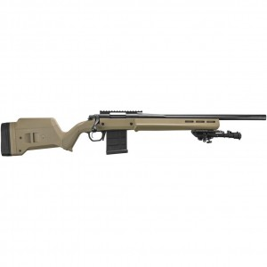 Remington Model 700 Magpul Enhanced 6.5 Creedmoor
