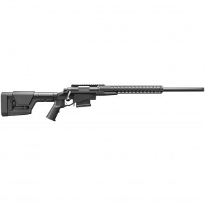 Remington Model 700 PCR 6.5 Creedmoor