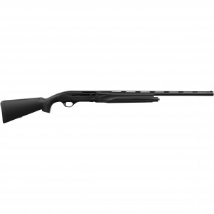 Retay Gordion Waterfowl 12 Gauge