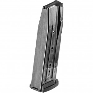 Rock Island Armory Sig Sauer P320 9mm Luger 17rd Magazine
