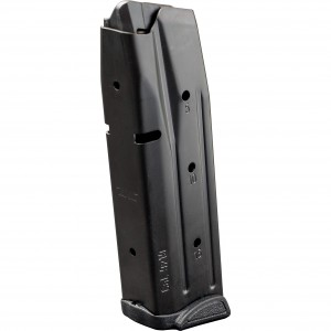 Rock Island Armory Z21 9mm Luger 16rd Magazine