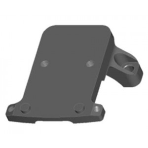 Trijicon RMR Mount