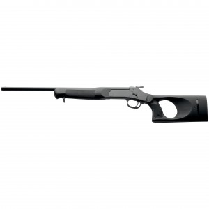 Rossi Tuffy Shotgun 410 Gauge