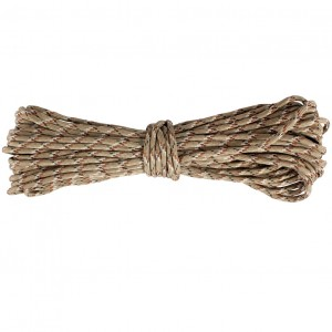Red Rock Gear 100' Parachute Cord Hank