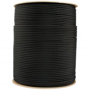 Red Rock Gear 1200' Parachute Cord