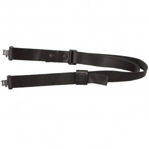 Red Rock Gear D3: Speed Sling