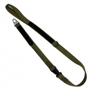 Red Rock Gear Dog Leash