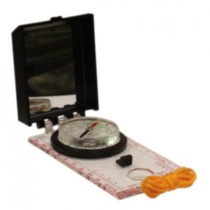 Red Rock Gear Special Operations Compass