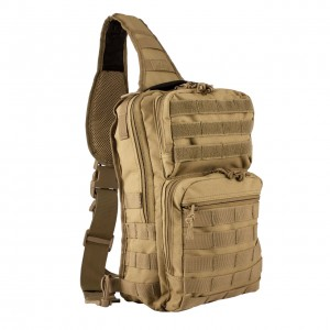 Red Rock Gear Large Rover Sling Pack