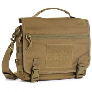 Red Rock Gear Shoulder Mag Bag