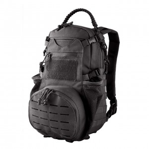 Red Rock Gear Ambush Pack