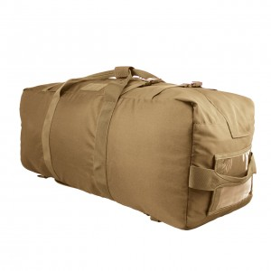 Red Rock Gear Explorer Duffle Pack