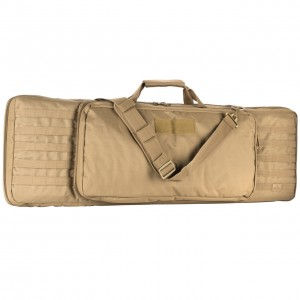 Red Rock Gear Single Rifle Case