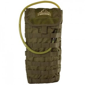 Red Rock Gear MOLLE Hydration Attachment