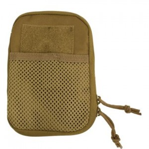 Red Rock Gear MOLLE Pocket Pal Wallet