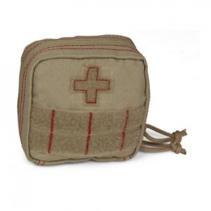 Red Rock Gear mavriK Small Medic Pouch