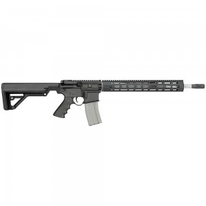 Rock River Arms LAR-15 R3 Competition 223 Wylde