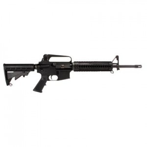 Rock River Arms LAR-15 Mid-Length A2 5.56mm NATO