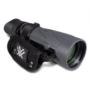 Vortex 15x50 Recon R/T Tactical Monocular