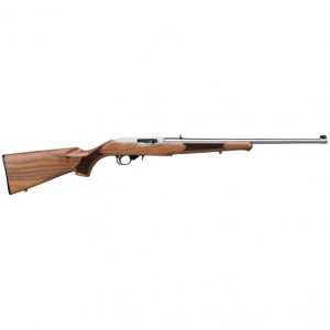 TALO Ruger 10/22 Classic 22 Long Rifle