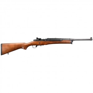 Ruger Mini-14 Ranch Rifle 5.56 NATO
