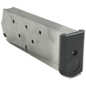 Ruger P90 45 ACP 8rd Magazine