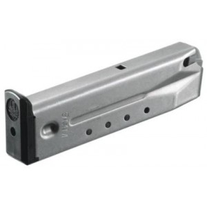 Ruger P-Series 9mm Luger 15rd Magazine