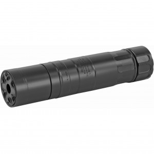 Rugged Suppressors Micro30 Suppressor