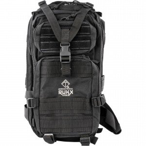 American Tactical Rukx Gear Tactical 1 Day Backpack