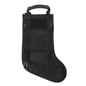 RuckUp Christmas Tactical Stocking