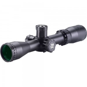 BSA 2-7x32 Sweet 22 Riflescope