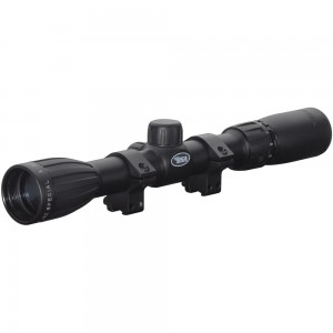 BSA 3-9x32 Special Rimfire Scope