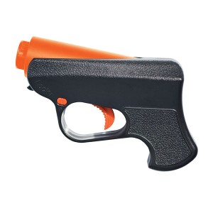 Sabre Ruger Pepper Spray Gun