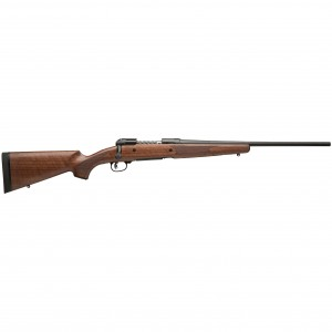Savage Model 11 Lightweight Hunter 6.5 Creedmoor