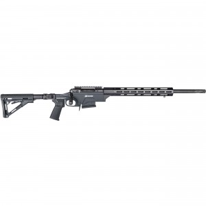 Savage Arms Model 10 Ashbury Precison 6.5 Creedmoor